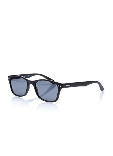 İnfiniti Design Güneş Gözlüğü Mavi
